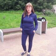 Ольга, 29, г.Ангарск