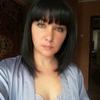 Лена, 30, г.Москва