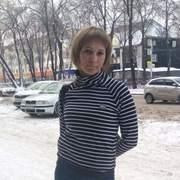 Галина, 34, г.Стерлитамак