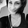 Natalya, 28, Bykovo