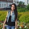 Марина, 30, г.Краснокаменск