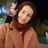 Kristina, 30, Wawel