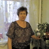 Татьяна, 77, г.Саратов