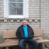 владимир, 44, г.Липецк