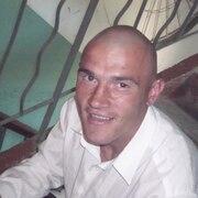 Павел, 34, г.Нижний Тагил