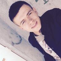 Дмитрий, 26 лет, Стрелец, Киев