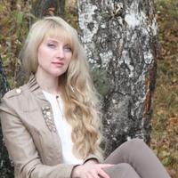 Юлия, 35 лет, Водолей, Кемерово