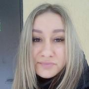 Маришка, 31, г.Нижний Тагил
