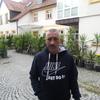 алексей, 51, Чернівці