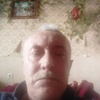 Віктор, 47, г.Тернополь