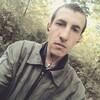 Руслан Сергиевский, 26, г.Макеевка