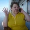 Ольга, 58, г.Кизел