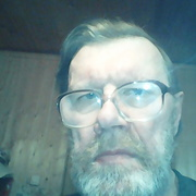 Yurij, 68, г.Санкт-Петербург