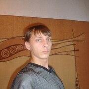 Стас, 29, г.Междуреченский