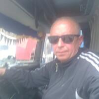 Тан Тал, 51 год, Козерог, Луганск