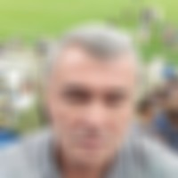 Ігор, 51 рік, Діва, Львів