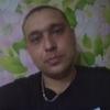 Олег, 23, г.Челябинск