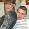 Наталья, 41, г.Боровичи