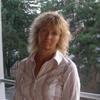 Katrin, 57, Rakhov