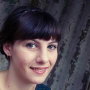 Людмила, 25, г.Пролетарск