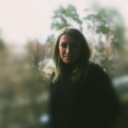 Таня 39 Борисов