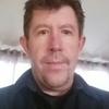 John, 20, г.Солт-Лейк-Сити