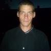Kaspars, 36, г.Цесис