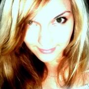 Анна, 29, г.Энергодар