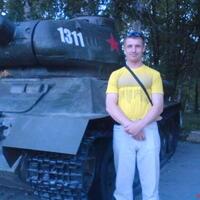 Владимир, 41 год, Телец, Екатеринбург