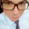 Дмитрий Кузнецов, 35, г.Можайск