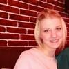 Татьяна, 23, г.Брест