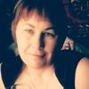 Татьяна, 41, г.Краснотуранск