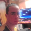 Артур Алексеев, 21, г.Дальнереченск