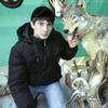 Александр26, 32, г.Викулово