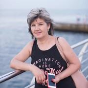 Galina, 55, г.Одесса