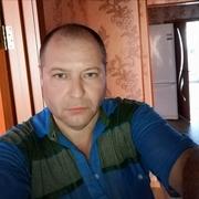 Сергей 48 Оренбург