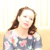 Наталья, 42, г.Калуга