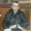mamed, 39, г.Баку
