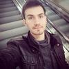 Кирилл, 21, г.Армавир