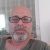 Irfan, 45, г.Мюнхен