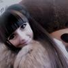 Галина Хайрулина, 20, г.Улан-Удэ