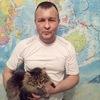 Фарид, 48, г.Еманжелинск