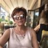 Татьяна, 59, г.Пятигорск