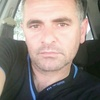 kamil, 37, г.Сырдарья