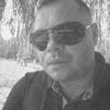 Евгений, 37, г.Новороссийск