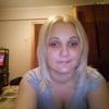 Юлия, 34, г.Калуга