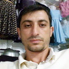 Mikayil, 34, г.Баку