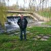 aurelijus, 46, г.Питерборо