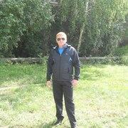 Андрей 35 лет (Рыбы) Костанай