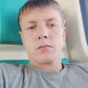 Сергей, 22, г.Калач-на-Дону
